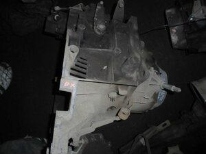 Citroen BX 16V XBDFS original MT manual transmission