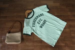 ★送料無料★BEAMS HEART ビームスハート BEAMS ビームス★とっても可愛い半袖Tシャツ★