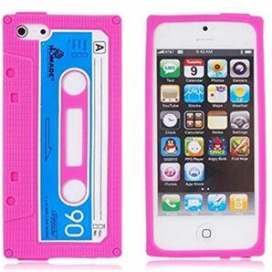 名:iPhone5/5s専用 ケース