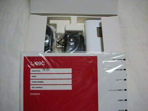 ◆中古品 docomo ドコモ wifi L-09C ホワイト◆LG ルーター
