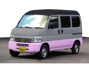 kitchen car, sleeping area in the vehicle,. industry, Take out, delivery, easy to use light! vehicle included. price becomes! Honshu, Shikoku, Kyushu delivery!