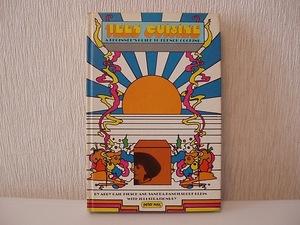 ●peter max 料理本 TEEN CUISINE ビンテージ アンティーク ピーターマックス 60's 70's ブック 雑貨 USA アメリカ