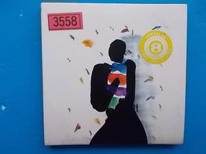 SCD3 平成の流行歌 8cmシングルCD 和田アキ子 ウィル・ウェイ 置時計 カラオケ