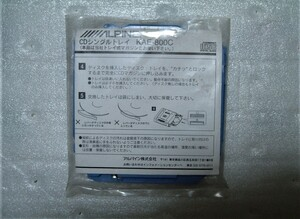 *  *    ALPINE  Alpine     CD ченджер  журнал     ...    KAE-800C    Новый товар     *  *