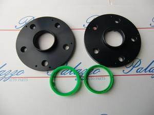 ベントレー 日本製品スペーサー15mm2枚&ボルト10本付き販売 コンチネンタルGT・コンチネンタルGTC・フライングスパー