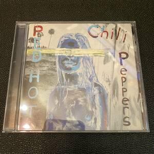 洋楽CD ★ レッド・ホット・チリ・ペッパーズ / バイ・ザ・ウェイ ★ Red Hot Chili Peppers / By the Way
