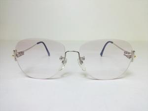 o20☆未使用 日本製 定価3.3万 ホヤ HOYA サングラス メガネフレーム 眼鏡 めがね 当時物 デッドストック レトロ ビンテージ 90's 80's☆