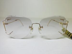 o23☆未使用 日本製 定価3.2万 ホヤ HOYA サングラス メガネフレーム 眼鏡 めがね 当時物 デッドストック レトロ ビンテージ 90's 80's☆