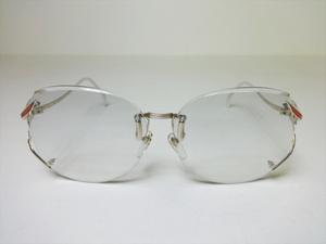 o24☆未使用 日本製 定価3.5万 ホヤ HOYA サングラス メガネフレーム 眼鏡 めがね 当時物 デッドストック レトロ ビンテージ 90's 80's☆