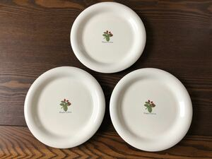 皿 プレート まとめ売り ケーキ皿 白い皿