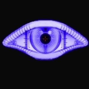電子効果音ループ音源10万種類 EDM エレクトロ ハウス 4つ打ちに サンプリング サウンドエフェクト 加工編集 アレンジ DJ 作曲 PCDJ LOOP