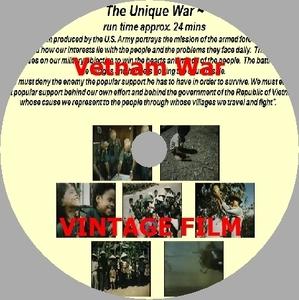 ベトナム戦争ドキュメンタリーアメリカ陸空軍事レア映像動画DVD/ヒストリー年代物貴重入手困難ヴィンテージムービー映画ドキュメンタリー