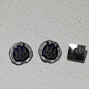 National Railways collar chapter . collection collar chapter 2.