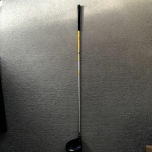 ゴルフドライバー 1W ナイキ フレックス S ゴルフクラブ
