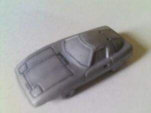 супер  автомобиль  ластик     Mazda     Саванна    RX над 7 & BMW   35CSL    Off Kin