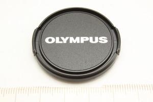 ※ 純正品 オリンパス デジタルカメラ 他用 37mm レンズ フロント 前 キャップ Digital etc Olympus 3509