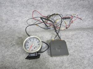 Defi Defi tachometer STEPPING MOTOR DRIVE ste pin g motor Drive control unit attaching
