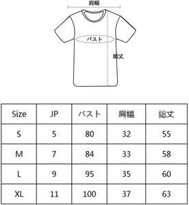 e983 [La Dearchuu] スポーツウェア レディース tシャツ 速乾 吸汗 トレーニングウェア 半袖tシャツ ヨガ グレー Lサイズ