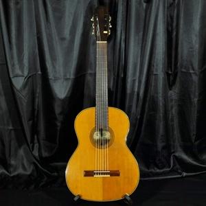 東海楽器 東海70号 1960年代/日本製 クラシックギター 20F22001
