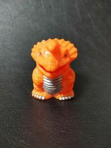 アギラ (ウルトラマン 指人形) :500