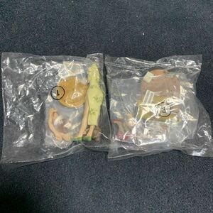 メガハウス C-MODEL スプリットオブワンダー チャイナさんの再収集 2種 1 3 フィギュア 鶴田謙二 同梱可能 国内正規品