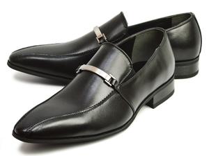新品■25.5cm 本革 ビジネスシューズ 幅広 3EEE 日本製 レザー 革靴 フォーマル 紳士靴 メンズ 制菌 消臭 ドレスシューズ 冠婚葬祭 靴