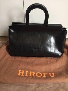 ヒロフハンドバッグ
