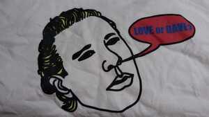產品詳細資料,日本Yahoo代標|日本代購|日本批發-ibuy99|デーブ・スペクター Tシャツ 外人 埼玉