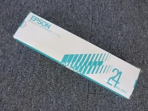 *EPSON лента картридж #7753* не использовался товар *