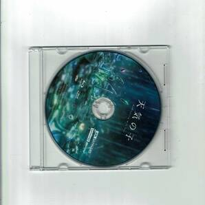 天気の子 4K UHD Blu-ray のみ コレクターズエディション 付属品 コレクターズ・エディション ブルーレイ