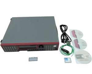 ☆動作確認済み☆ ASTRO VG-873 デジタルビデオジェネレーター /HDMI / プログラマブルビデオ信号発生器/アストロ /在庫限り/領収証可