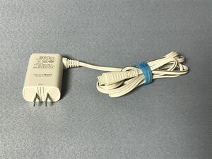 Panasonic パナソニック ACアダプター 電気シェーバー用 RC1-80 DC5.4V 1.2A 美顔器 ESWH81W7657 ラムダッシュ アダプター RC1-70 RC1-74