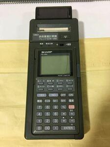 EIKO арматурный профиль масса счет машина friend EM-1200 SHARP PC-V550 утиль