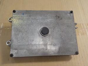 フリード DBA-GB3 純正 エンジンコンピューター