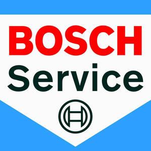 ♪ 値下 新品 未開封 ボッシュ BOSCH ラムダセンサー O2 センサー 品番 0258006206 アルファロメオ フィアット ランチャ ボルボ 等 ♪