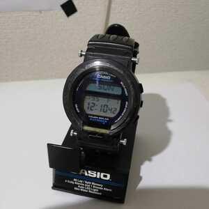 腕時計 G-SHOCK CASIO RAYSMAN DW 9300