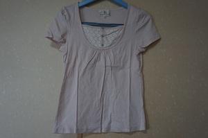 ▲クミキョク/組曲Tシャツ▲