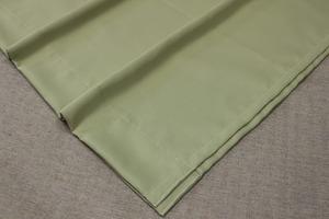 ☆ドレープカーテン:100×150cm:2枚 GN/無地/シンプル☆347
