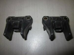 セルシオ 30系 UCF31 UCF30  エアバック  エアバッグ  エアーバック  センサー 89173-45050 管理番号(Q-742)