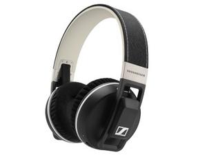 ◆新品未開封 SENNHEISER ゼンハイザー ワイヤレスヘッドホン URBANITE XL WIRELESS [Ver.4.0 Bluetooth/ダイナミック密閉型] 保証付 1点限