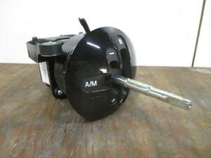 Fiat Fiat 500 31209 shift lever shift switch