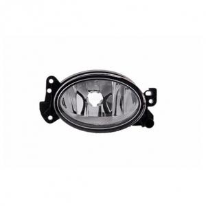◆ ベンツ GL X164 GL550 4マチック 164886 右 フォグ ランプ ライト A1698201656 A 1698201656