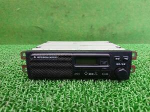 Minicab  U62T  радио   Оригинал  Clarion  динамики  есть