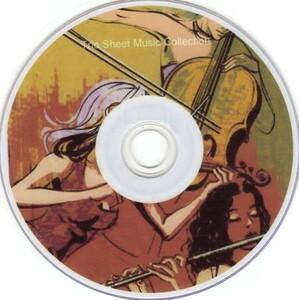 トリオP DF 楽譜 電子譜 650譜 /セロ バイオリン 3重奏 多重演奏 マルチ クラシック スコア iphone11 pro XR ipad mini airで 伴奏 練習に