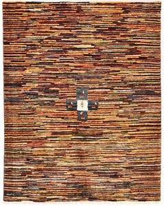 產品詳細資料,日本Yahoo代標|日本代購|日本批發-ibuy99|◆ペルシャギャッベ◆手織り手紡ぎ◆GABBEHギャッベ◆カーペット◆イラン◆ペルシャ絨毯◆リビング…
