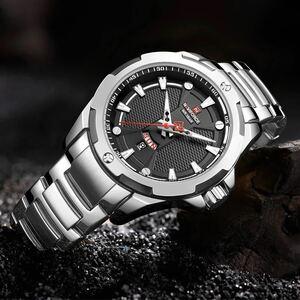 日本未発売 腕時計 メンズ腕時計