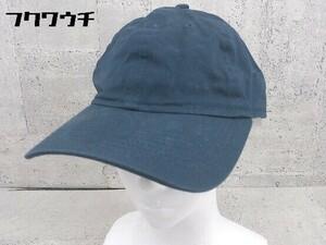 ◇ NEW ERA ニューエラ スナップバック ベースボール キャップ 帽子 ネイビー # 1002798130661