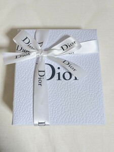新品未開封品 Dior限定色 リップマキシマイザー 20 ブラウン