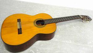 【NK041】SUZUKI Violin スズキヴァイオリン C-150 クラシックギター 楽器 Guitar 弾き語り