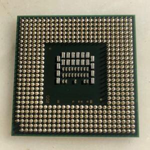 【中古パーツ】【CPU】複数可 まとめ買いと送料がお得!! (在庫22枚) INTEL Core2 Duo E8135 2.667GHz SLGED 管: E8135 SLGED